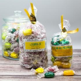 Bonbons Millymenthe