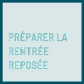 Bientôt la rentrée 🥶 !   Pas de panique, nous allons vous proposer de solutions naturelles pour vous apaiser et faire de votre rentrée un moment serein 🤗   🌿 Nous sommes ouverts à Milly-la-Forêt et à Sceaux 🌿   🌼À Milly-la-Forêt :  Du mardi au samedi de 10h à 13h et de 14h30 à 18h30.  Le dimanche de 10h à 13h.   🌼À Sceaux : Du mardi au vendredi de 10h à 13h et de 14h à 18h30. Le samedi de 10h à 18h30 en continu.  Le dimanche de 10h à 13h.  📞 01 47 02 12 15  📩 contact@millymenthe.fr  🖥️ millymenthe.fr  #millymenthe #bienetre #santé #health #herboristerie #herboriste #plantesmedicinales  #madeinfrance #millylaforet #sceaux #cocooning #marquefrancaise #herboristerie #plantesmedicinales #phytotherapie #remedenaturel #naturopathie #medecinenaturelle #vitalité #santenaturelle #herboriste #viesaine #naturopathe #bienetrenaturel #immunité #vivresainement #alimentationequilibree #repriseenmain #remiseenforme #looseleaftea