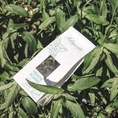 Connaissez-vous les vertus de la menthe poivrée ?  Cultivée à Milly-la-Forêt depuis des décennies, cette célèbre plante est la plus digestive des plantes médicinales.   A la fois rafraichissante et désaltérante, elle permet également de soulager efficacement les troubles digestifs, les ballonements, les nausées...  Elle peut se boire chaude ou glacée. Et vous ? Comment la consommez-vous ?  #millymenthe #bienetre #santé #health #herboristerie #herboriste #plantesmedicinales #plantes #green #madeinfrance #millylaforet #sceaux  #instabienetre #nature #naturel #prendresoindesoi #cocooning #marquefrancaise #depuis1934 #santénaturelle #routinenaturelle #rafraichir #rafraichissement #forteschaleurs #menthepoivrée #cocktailsmenthepoivrée #boissonsfraîches #boissonsàlamenthe #menthe