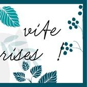 Coming soon 🔥 #millymenthe #nouveaufeedinsta #nouveautés2021 #surprises #astucesanté #bienetre #santé #health #herboristerie #herboriste #plantesmedicinales  #madeinfrance #millylaforet #sceaux #cocooning #marquefrancaise