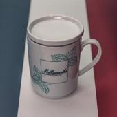 💙 Aujourd'hui, la France est à l'honneur. 🇫🇷 🤍 Retrouvez tous nos produits locaux et français dans nos herboristeries de Milly-la-Forêt et de Sceaux. ❤️ Toute l'équipe Millymenthe vous souhaite une bonne fête nationale !   Nous sommes ouverts aujourd'hui de 10h à 13h et de 14h à 19h.  #millymenthe #bienetre #santé #health #herboristerie #herboriste #plantesmedicinales #plantes #green #madeinfrance #millylaforet #sceaux  #instabienetre #nature #naturel #prendresoindesoi #cocooning #marquefrancaise #depuis1934 #santénaturelle #routinenaturelle #soinsnaturels #soinnaturel #beautésanté #14juillet #fêtenationale #fêtenationalefrançaise